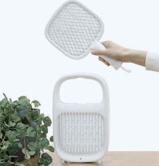 Xiaomi Yeelight Mosquito Killer – Banggood