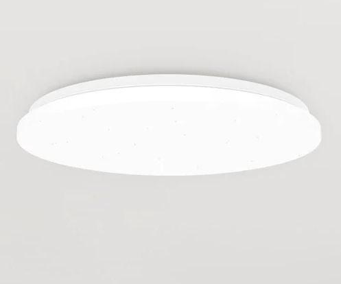 Xiaomi Yeelight YILAI YLXD42YL Smart ceiling light 480 mm - GearBest
