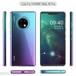 Huawei Mate 30 pro Abdeckung