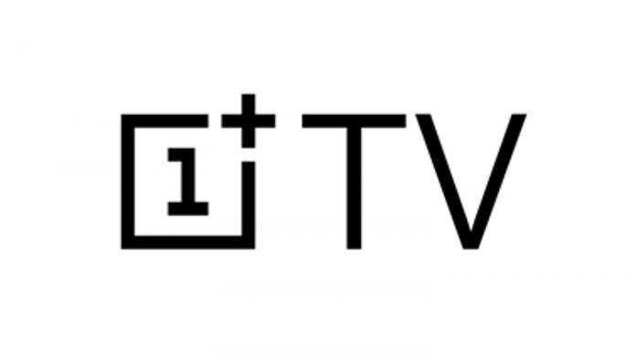 OnePlus TV 1