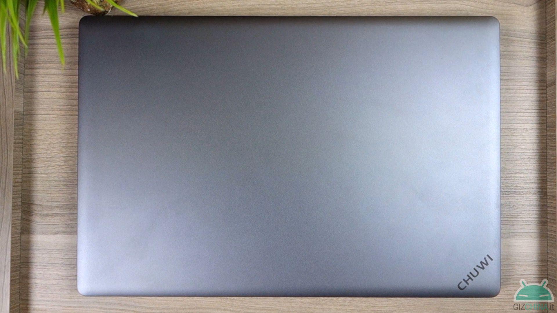 Chuwi LapBook Plus