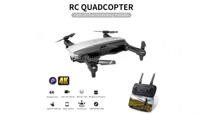 drone pieghevole 4k huawei freebuds 2 pro ebay