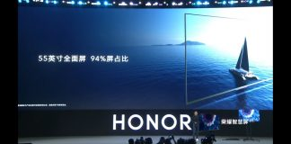 Visión de honor