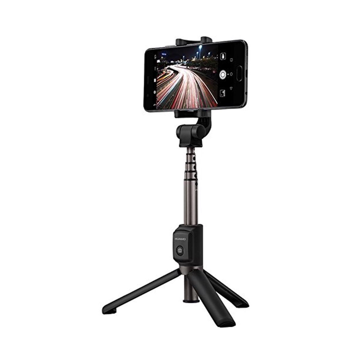 Huawei Trípode + Selfie Stick - TinyDeal