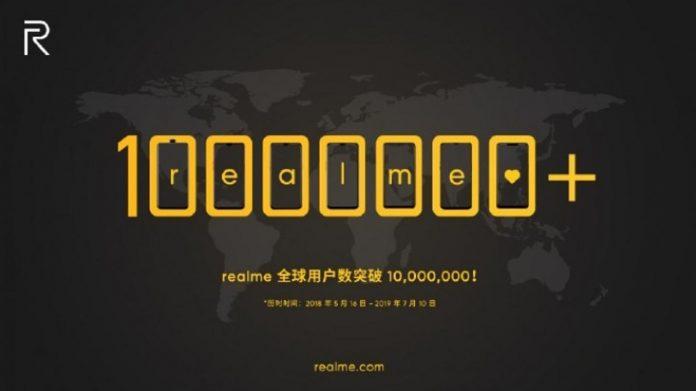 królestwo 10 mln