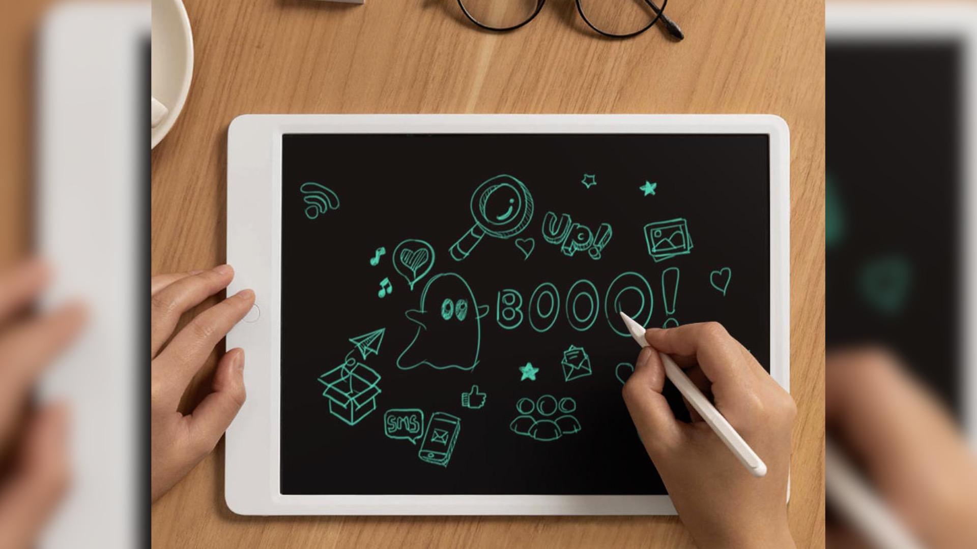 Cyfrowa tablica Xiaomi Mijia
