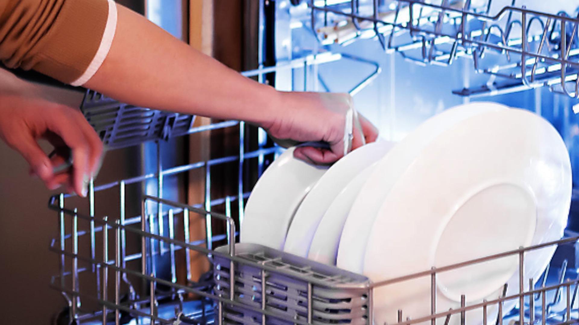 Xiaomi Viomi Smart Dishwasher