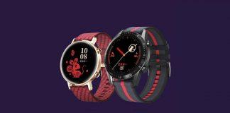 Huawei Uhr GT 2 Neujahrsausgabe