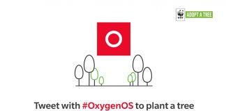 oneplus oxygenos wwf baum