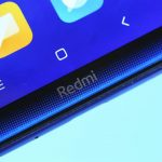 redmi observa hands-on unboxing 8