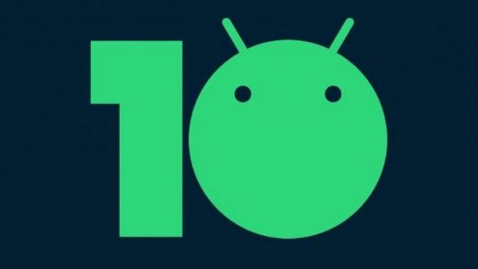 xiaomi modding android 10