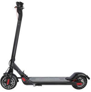 Scooter elétrica KUGOO ES2 - Geekbuying