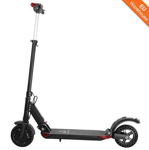 Scooter elétrica KUGOO S1 Pro - Geekbuying