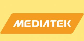 mediatek mt5670