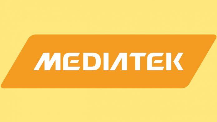 mediatek mt5670