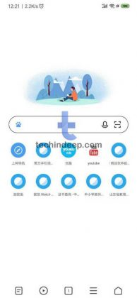 miui 11 china alpha 9.9.9 download