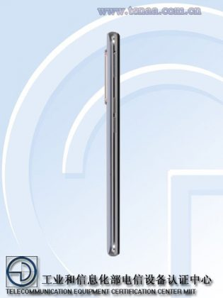 Imagens Realme XT Pro