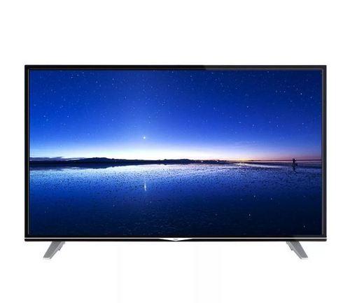 Tv inteligente 49 ″ 4K Haier - Banggood