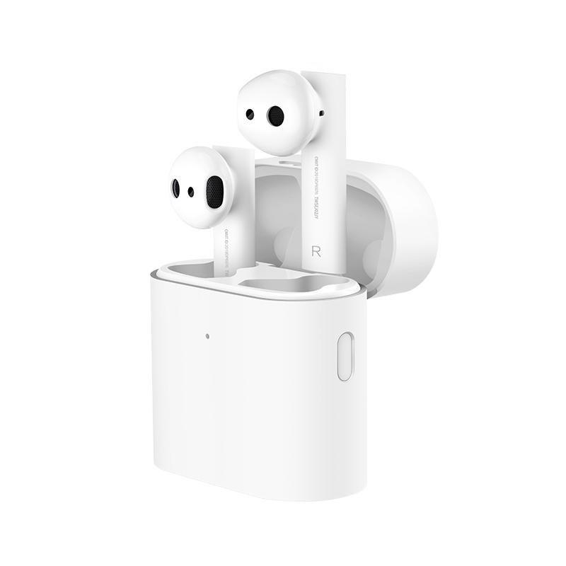 Xiaomi Air 2 TWS Cuffie Bluetooth – GearBest