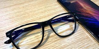 نظارات xiaomi
