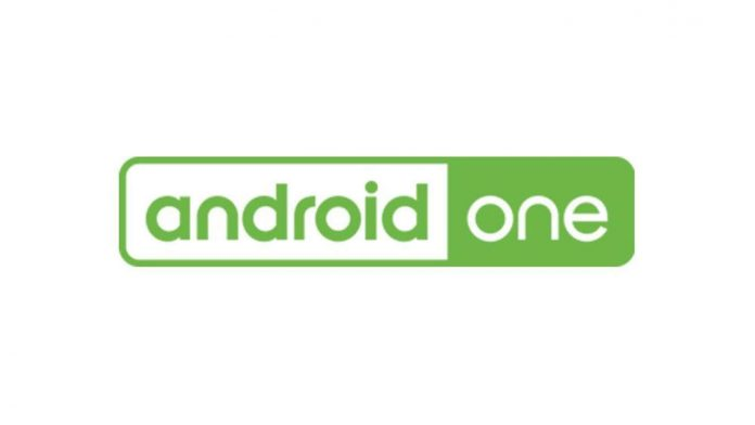 Xiaomi Android eins