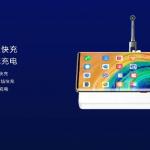 modem wi-fi huawei powerbank 5g