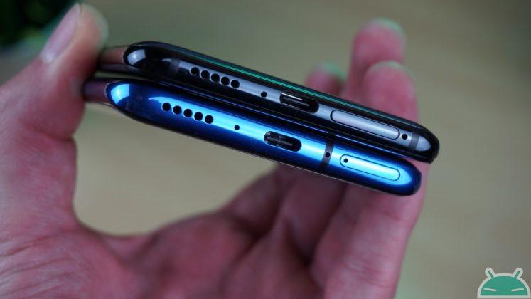 OnePlus 7 Pro kontra Xiaomi Mi 9T Pro