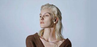 xiaomi hifi hybrid flagship earphones