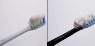 meizu spazzolino elettrico