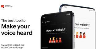 OnePlus 7T i 7T Pro