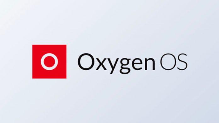 一加OxygenOS