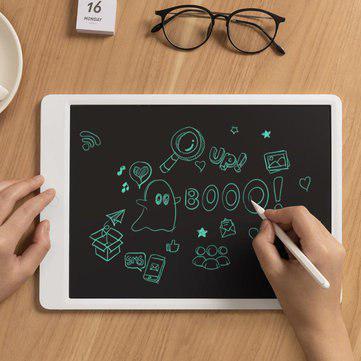 Xiaomi Mijia Tavoletta Grafica Digitale – Gearbest