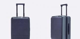 حقيبة xiaomi