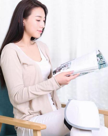 Xiaomi Mini Knee Massager
