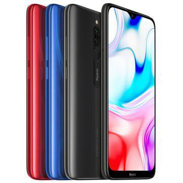 Xiaomi Redmi 8 3 / 32 GB - Banggood