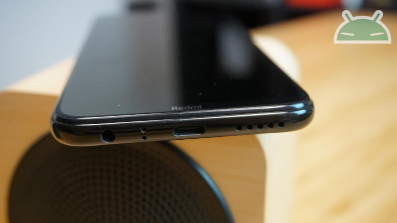 xiaomi-redmi-note-8-side-lower-Review