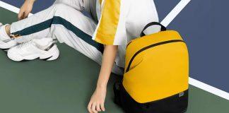 حقيبة ظهر xiaomi 1