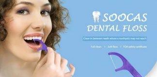 hilo dental soocas