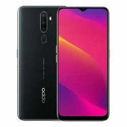 OPPO A5 2020 - Monclick