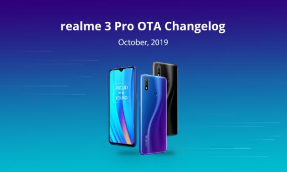 realme-3-pro-update