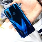 Realme 5 Pro
