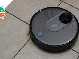 viomi v2 pro copertina robot aspirapolvere vacuum cleaner