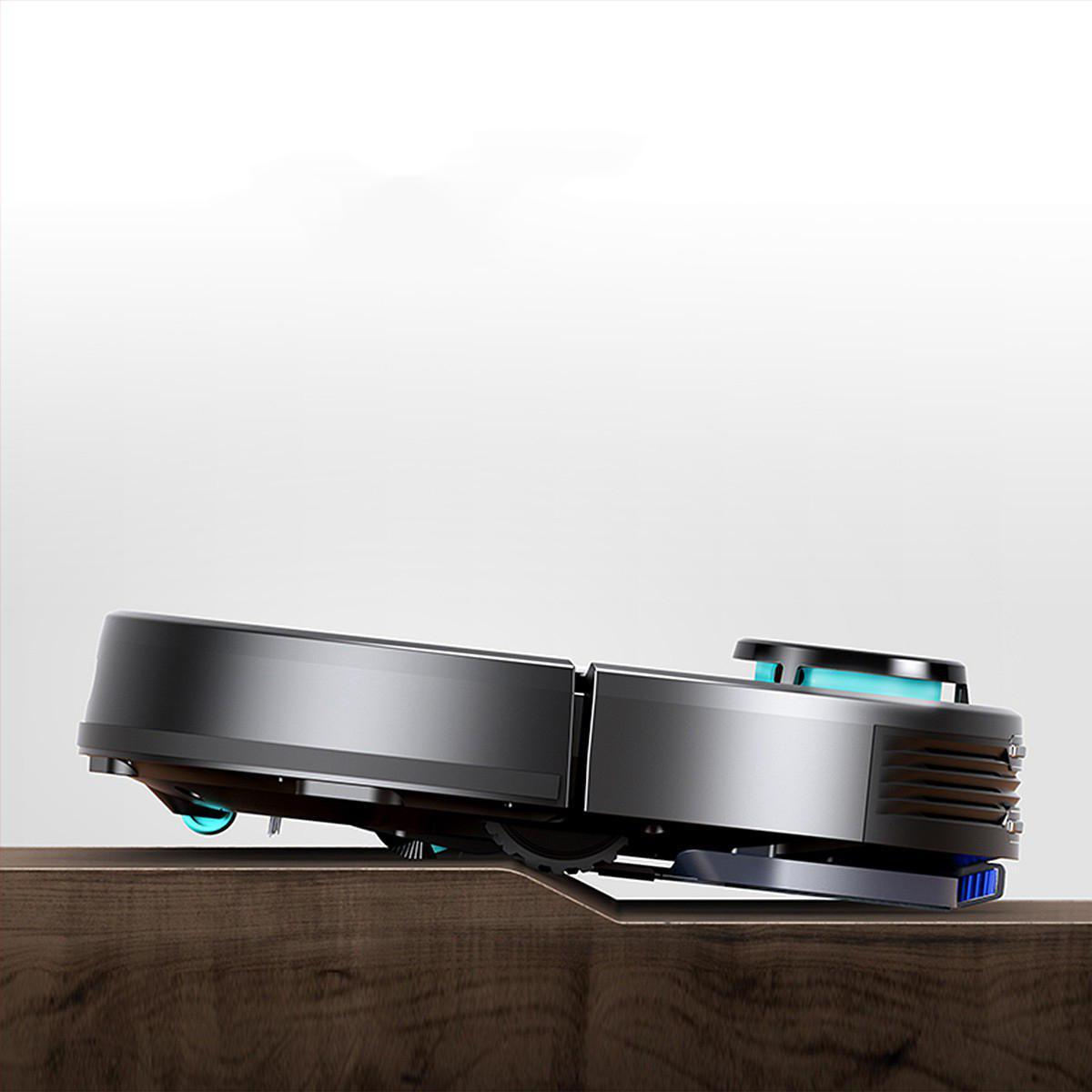 Xiaomi Viomi V2 Pro – GearBest