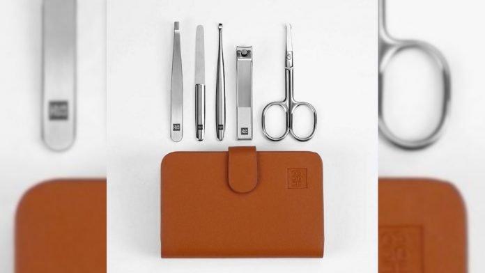 Xiaomi Kit Cura e Igiene Personale