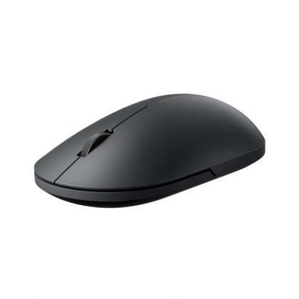 ratón inalámbrico xiaomi mi 2