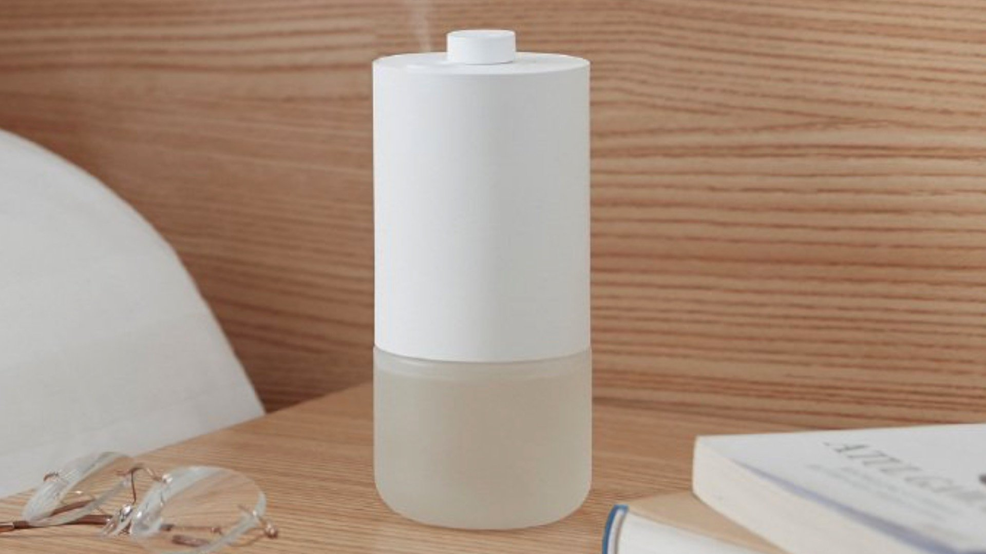 Xiaomi Mijia Automatic Air Dispenser