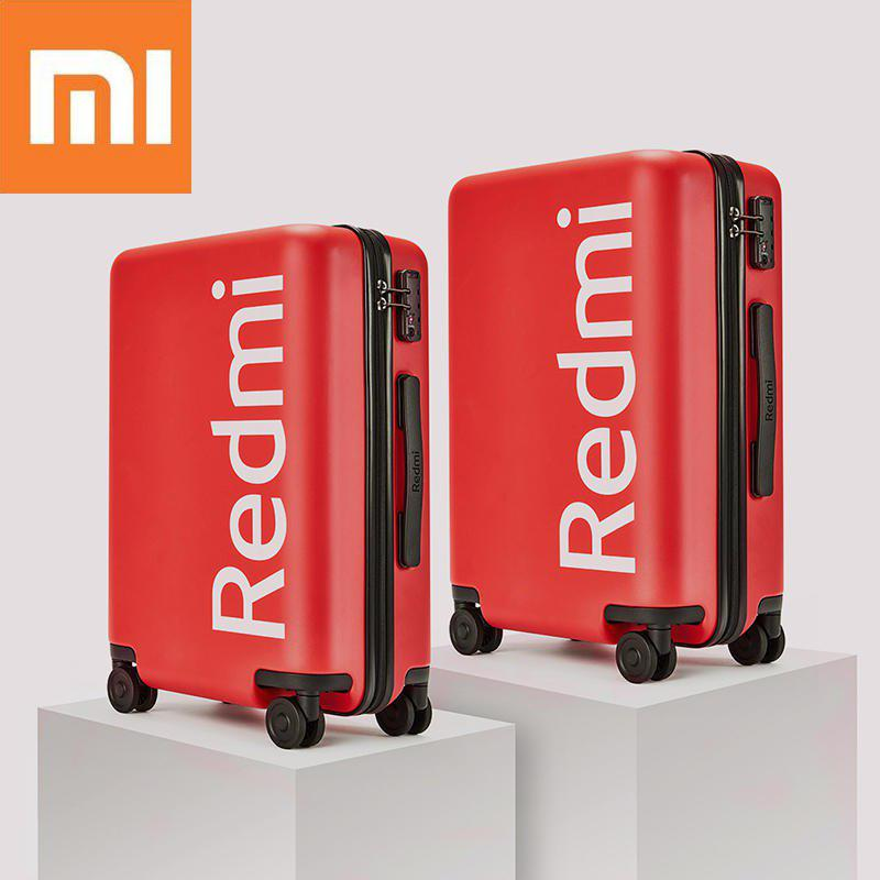 xiaomi redmi trolley travel