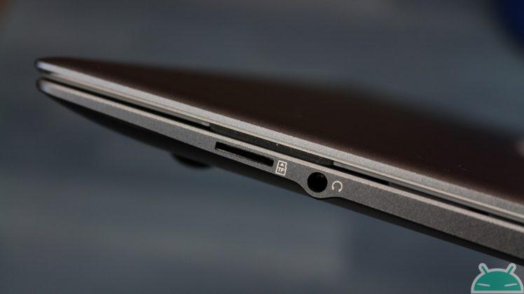 Skoczek EZbook X3 Pro