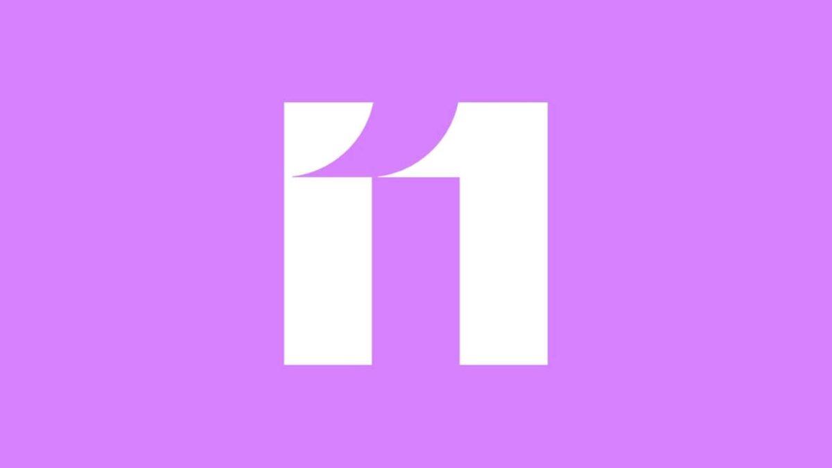 xiaomi miui 11.1