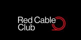 club de cable rojo oneplus